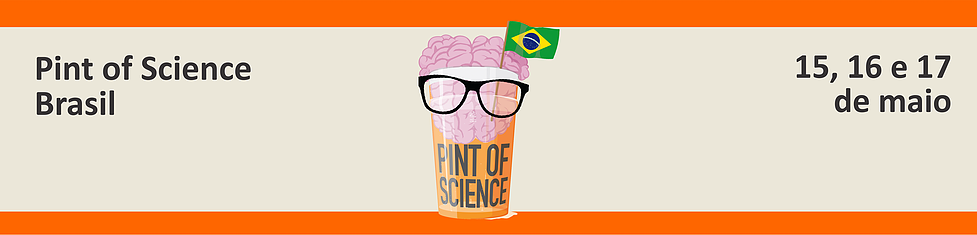 Banner Pint of Science 2017